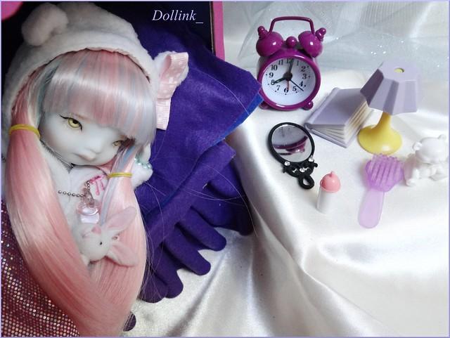 Đσℓℓιик'ѕ ωσяℓ∂♡  • nouvelle wig • mnf Chloe - Page 2 11050487106_00cd4f1f27_z