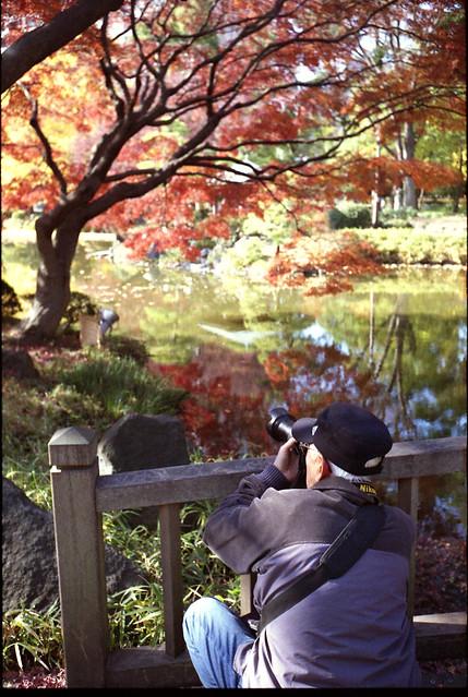 20131205 Leica3f summaron35 FujiC200 010
