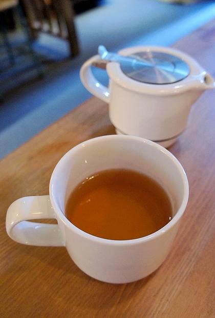 東門站小食糖咖啡19
