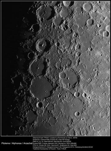 Moon_13_12_10_194710_IR+O_g3_b3_ap174_2