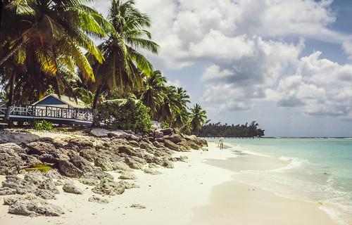 beach military diegogarcia base atoll biot britishindianoceanterritory