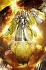 [Imagens] Saint Cloth Myth - Athena Kamui 11397871136_3bba09a2fe_t