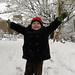 Snow Day Celebration #12days