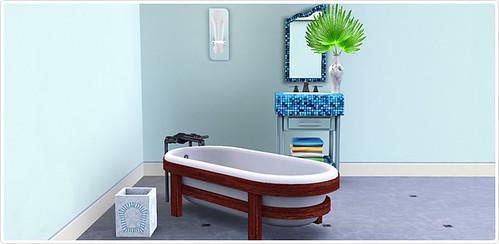 Bayside Bathroom_688x336