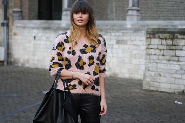 leopardsweatertopshop3