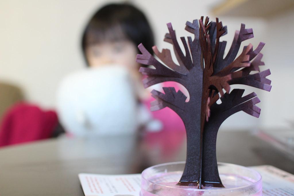 Magic桜(マジックさくら)4