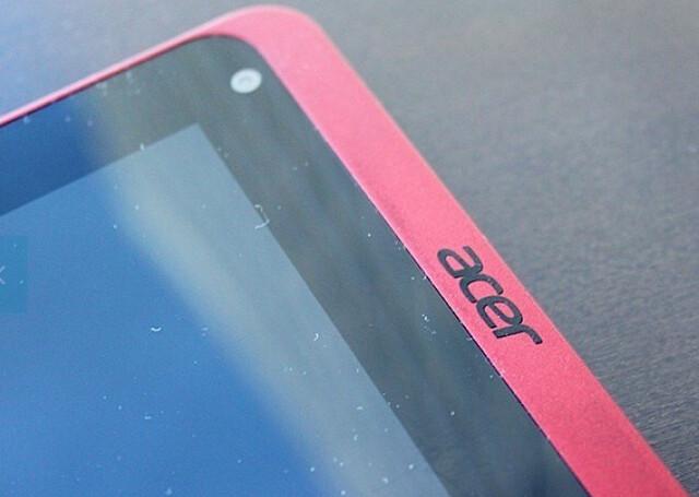 Acer B1-720