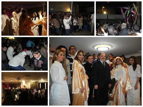 Embamex Irán posada 2013