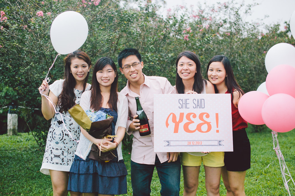 Kiat - Chin Fang (Proposal)-36
