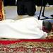 The consecration of a bishop | 14. Bishop Jury Kasabucki