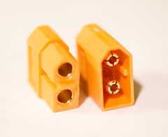 orange(1.0), yellow(1.0), amber(1.0), electrical connector(1.0),