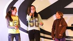 2014 Hartland Junior Winter Camp-145
