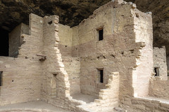ancient history, building, wall, cliff dwelling, history, ruins,