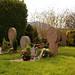 Small photo of Cementerio de Ainhoa