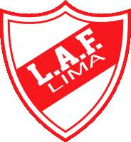 Escudo Liga Aguaray de Fútbol