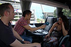 2008_dagboek16mei_nederland2
