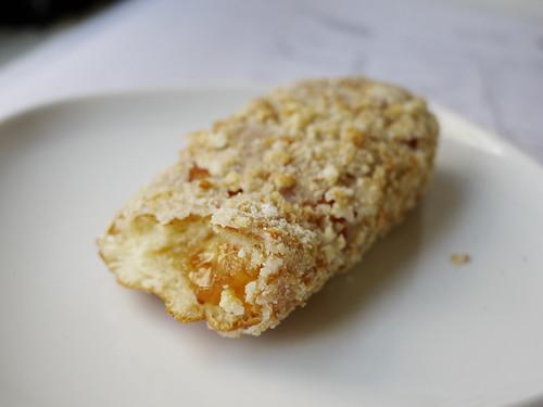 02-14 donut