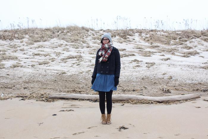 winterbeach9