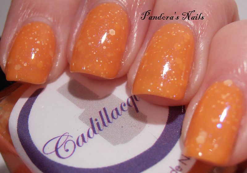 cadillacquer effervescent (1)