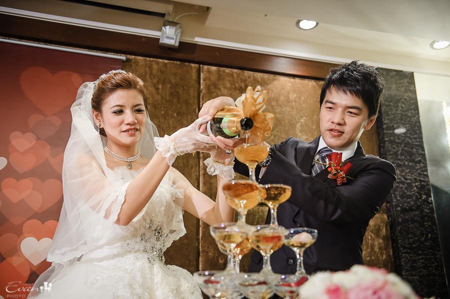 婚禮紀錄_139