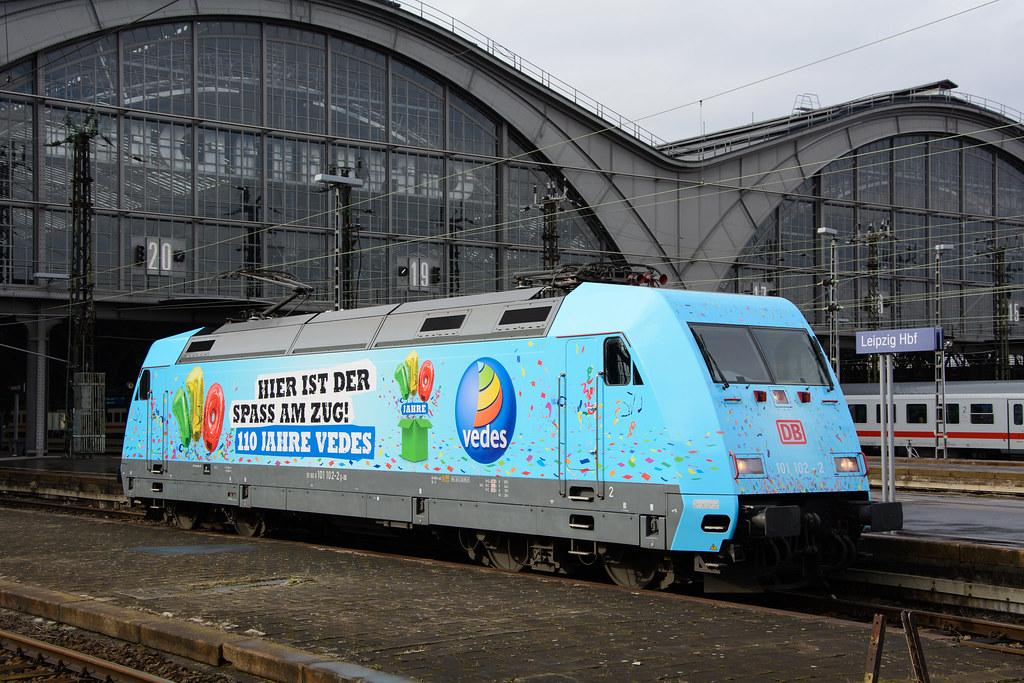 *Discussion* Nouveautés Ferroviaires 2014 ( Märklin Roco Noch Piko etc ) - Page 7 12678448733_0618b3645b_b