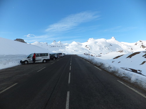 Tour du Plaa de la Gradière 006