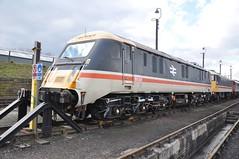 Class 89