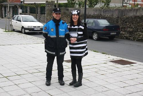 Carnaval 2014 - La Cucaña - 062