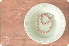 dishware, platter, plate, tableware,