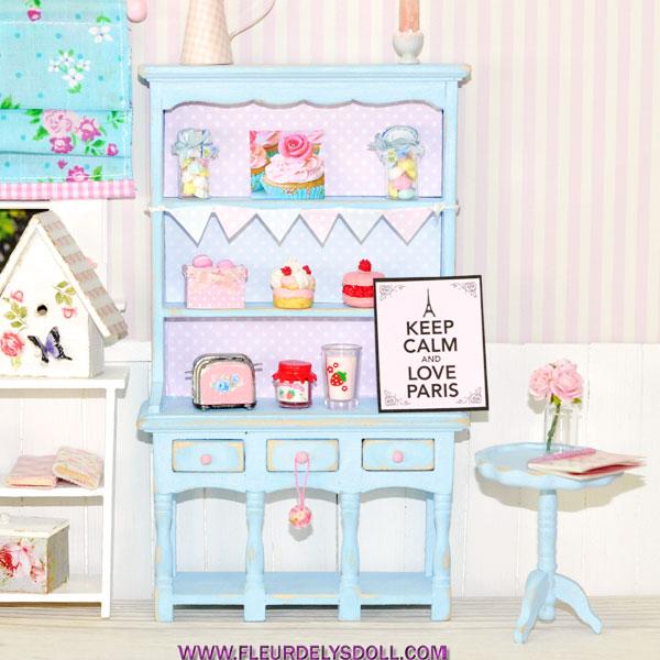 Diorama Fleurdelys 13101239405_84ddd1d0a0_o