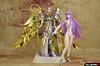 [Imagens] Saint Cloth Myth - Athena Kamui 13289443563_cd965622a0_t