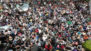 taiwan-protest-01-horizontal-gallery[1]