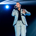 20140322_Backstreet Boys_Sportpaleis-22