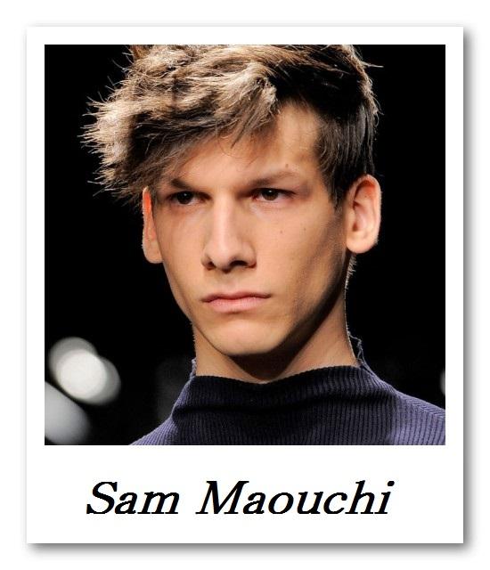 EXILES_Sam Maouchi