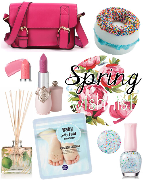 ebay_spring_wish_list_makeup