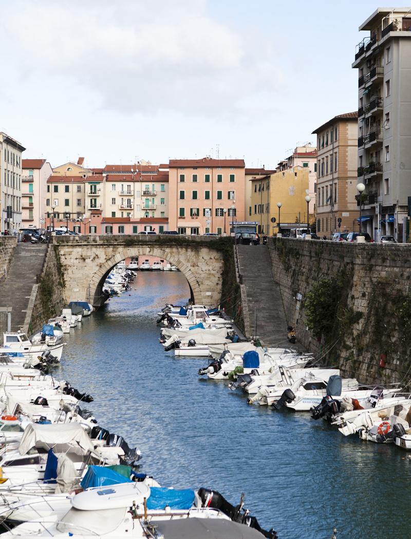 Lucini_Italia_Day_4_Livorno_0288