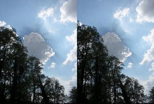 stereoscopic 3d day may croatia stereo chacha mayday sping hrvatska stereoscopy 2014 xeyes karlovac xview xeyed