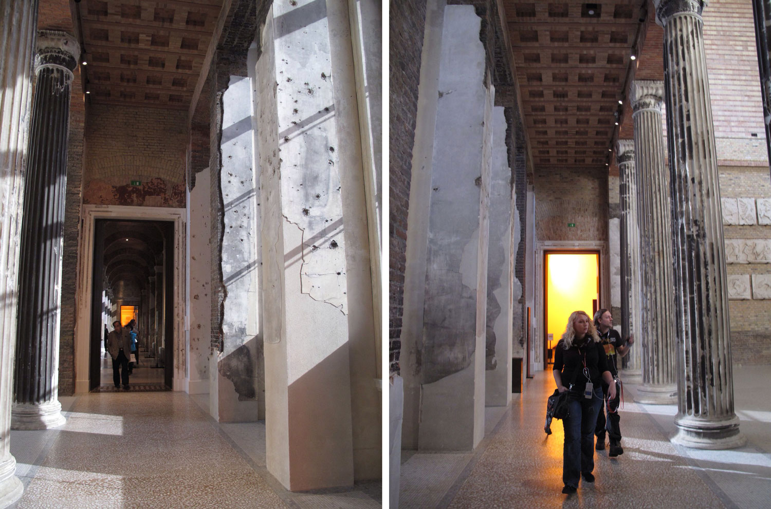 berlin_neues museum_museo_rehabilitacion_david chipperfield