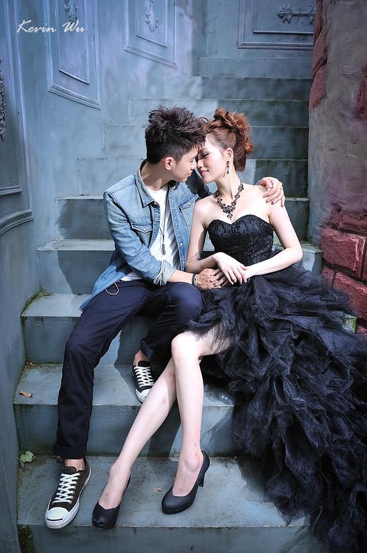 婚紗,自助婚紗,海外婚紗,Choice10
