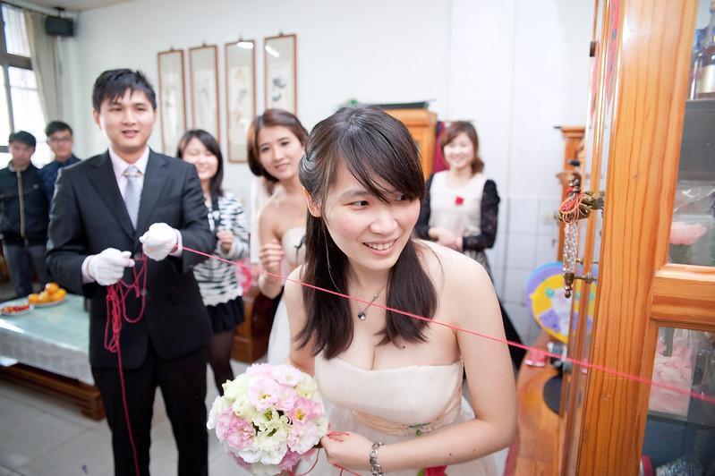 婚禮紀錄,婚攝,婚禮攝影,永久餐廳,012
