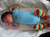 ten days old