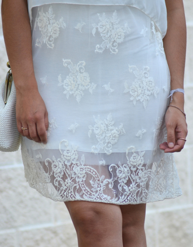 florenciablog vestido encaje beig vestido boho fiore trends look comunion invitada (9)