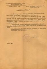 III/10.a. Zsidóknak a nyilvános fürdők látogatása_V-2-Esztergom-sz-kir-megyei város polgármesterének iratai-8271-1944