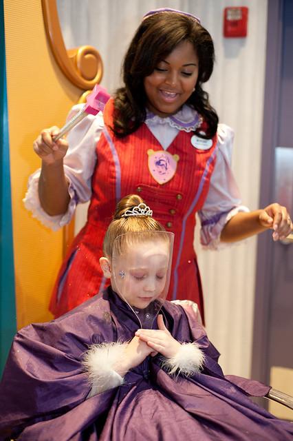 Princess10 (1 of 1)