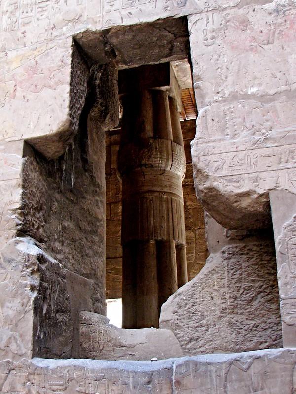 IMG_4635PMR Luxor Temple