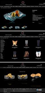 Tucson Web And Design - Backend Development