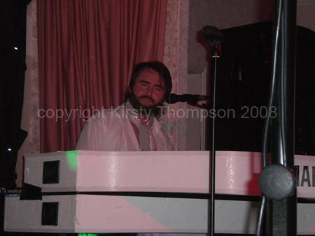 Holyhead Festival 2008 582