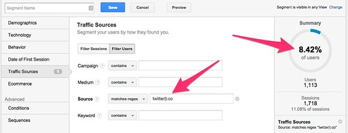Audience_Overview_-_Google_Analytics 4.jpg