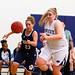 Penn State Altoona Women Basketball