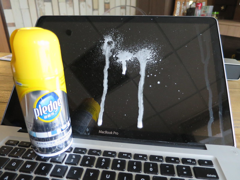 How to clean your gadgets